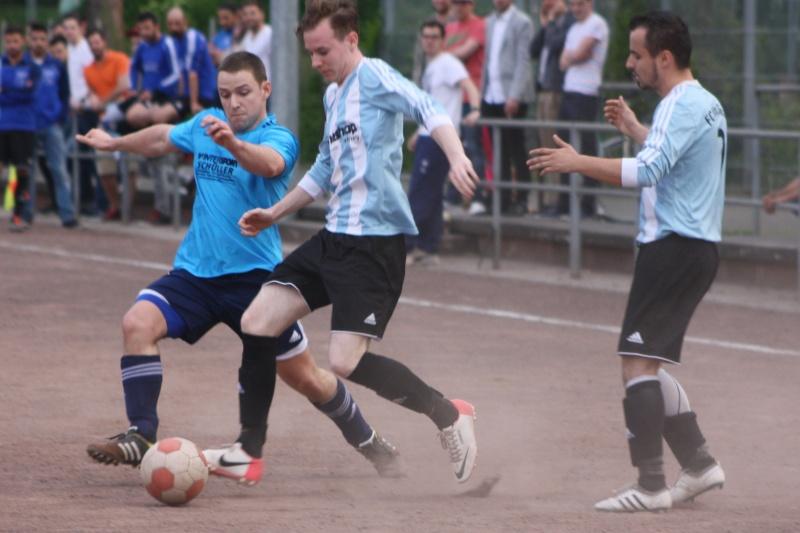 22.Spieltag: BaWA II - FC Inter Sinzig 0:0 Img_9526