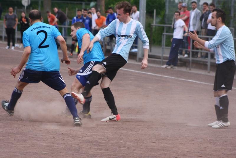 22.Spieltag: BaWA II - FC Inter Sinzig 0:0 Img_9527