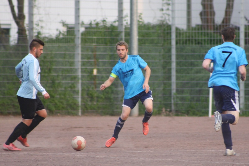 22.Spieltag: BaWA II - FC Inter Sinzig 0:0 Img_9528