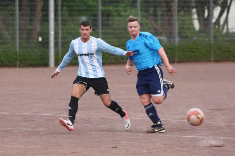 22.Spieltag: BaWA II - FC Inter Sinzig 0:0 Img_9529