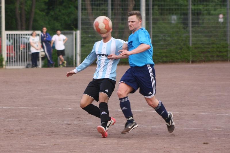 22.Spieltag: BaWA II - FC Inter Sinzig 0:0 Img_9530