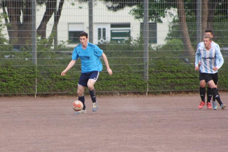 22.Spieltag: BaWA II - FC Inter Sinzig 0:0 Img_9531
