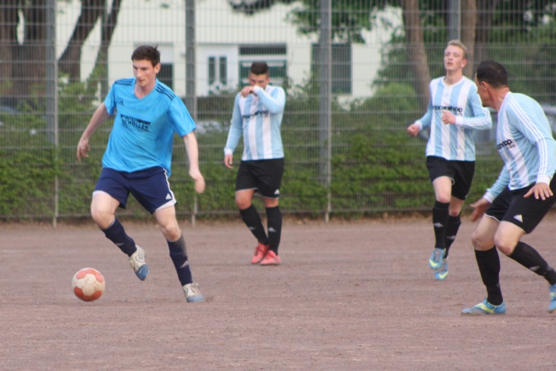 22.Spieltag: BaWA II - FC Inter Sinzig 0:0 Img_9532
