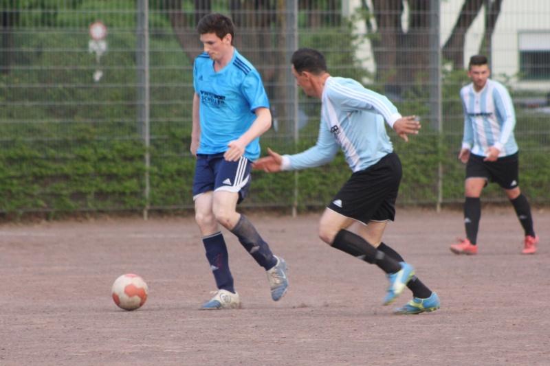 22.Spieltag: BaWA II - FC Inter Sinzig 0:0 Img_9533