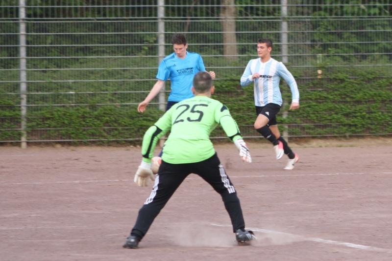 22.Spieltag: BaWA II - FC Inter Sinzig 0:0 Img_9534