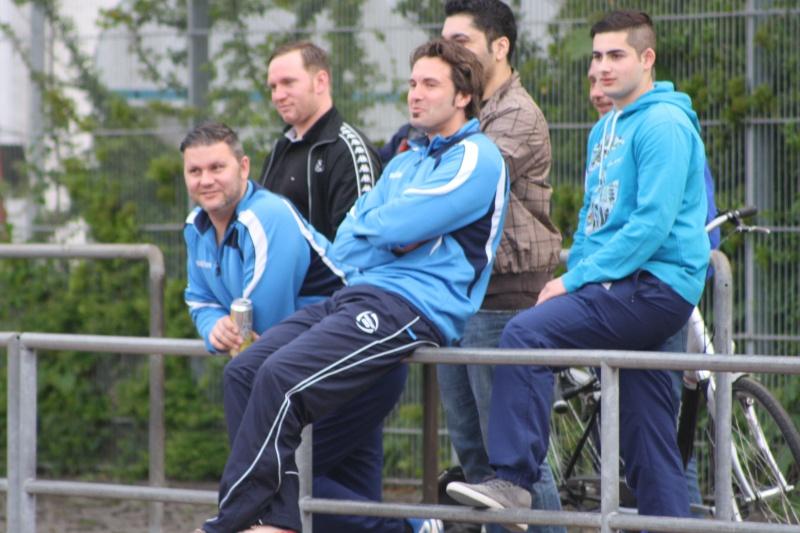 22.Spieltag: BaWA II - FC Inter Sinzig 0:0 Img_9535