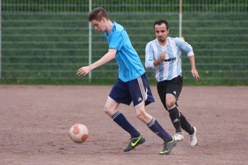 22.Spieltag: BaWA II - FC Inter Sinzig 0:0 Img_9539