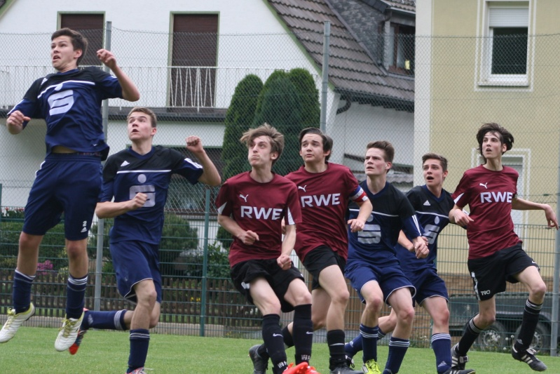 4.Spieltag: BaWa - JSG Maifeld 4:1 (2:0) Img_9540