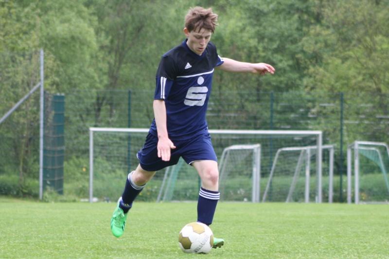 4.Spieltag: BaWa - JSG Maifeld 4:1 (2:0) Img_9542