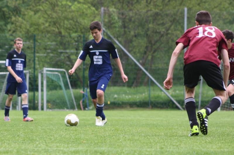 4.Spieltag: BaWa - JSG Maifeld 4:1 (2:0) Img_9544