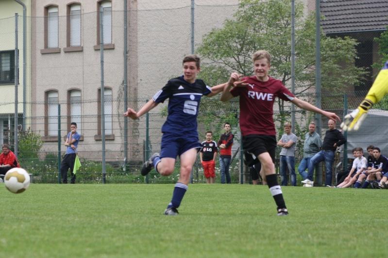4.Spieltag: BaWa - JSG Maifeld 4:1 (2:0) Img_9610