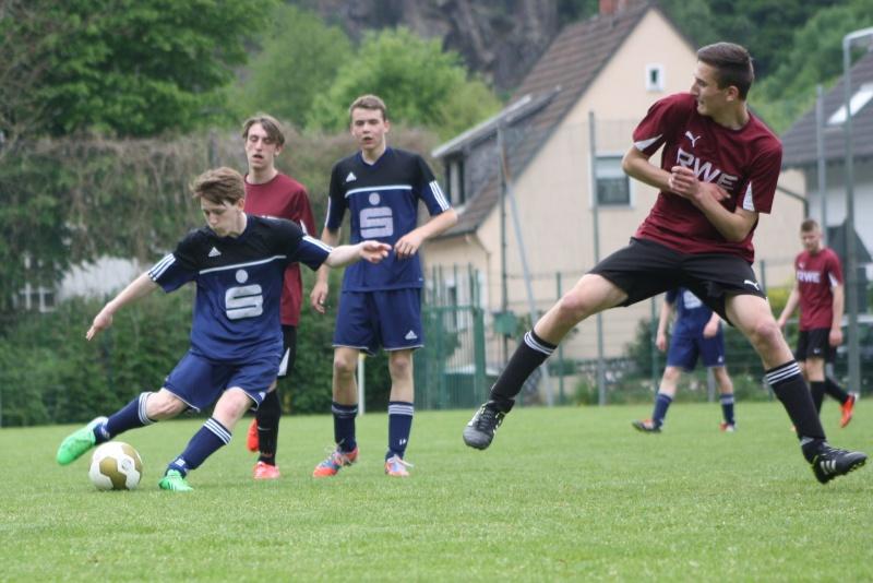 4.Spieltag: BaWa - JSG Maifeld 4:1 (2:0) Img_9614