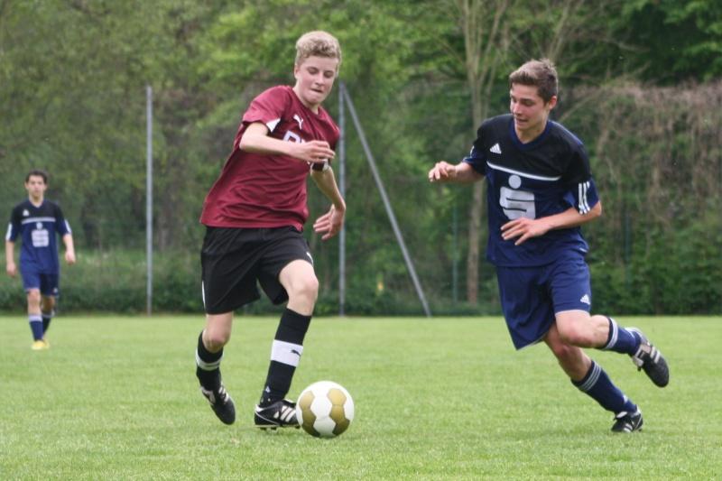 4.Spieltag: BaWa - JSG Maifeld 4:1 (2:0) Img_9617