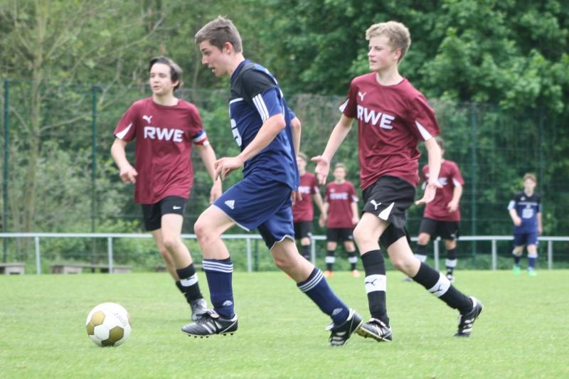 4.Spieltag: BaWa - JSG Maifeld 4:1 (2:0) Img_9620