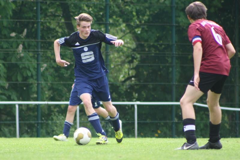 4.Spieltag: BaWa - JSG Maifeld 4:1 (2:0) Img_9622