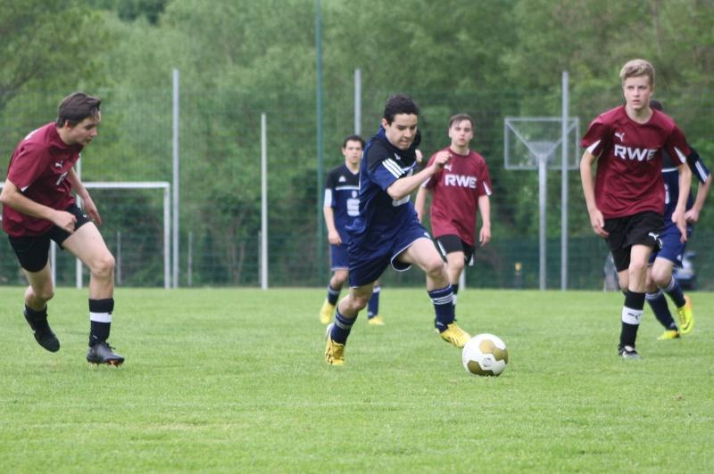 4.Spieltag: BaWa - JSG Maifeld 4:1 (2:0) Img_9626
