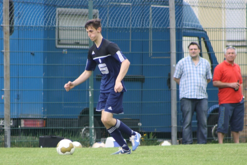 4.Spieltag: BaWa - JSG Maifeld 4:1 (2:0) Img_9627