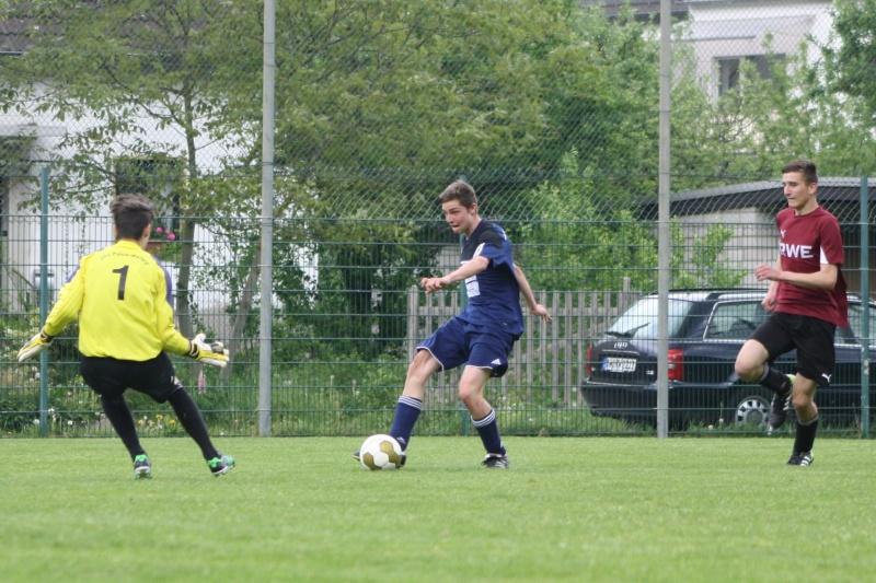 4.Spieltag: BaWa - JSG Maifeld 4:1 (2:0) Img_9630