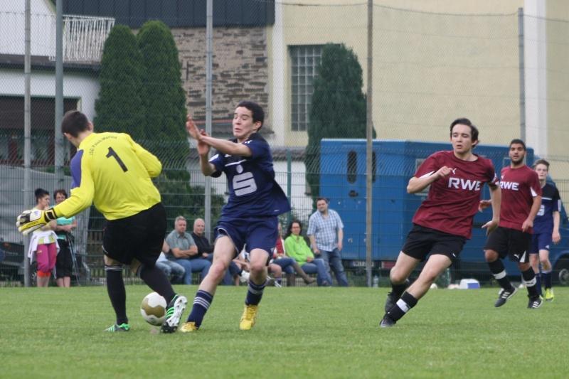4.Spieltag: BaWa - JSG Maifeld 4:1 (2:0) Img_9633