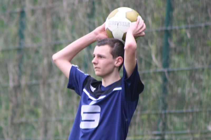 4.Spieltag: BaWa - JSG Maifeld 4:1 (2:0) Img_9640