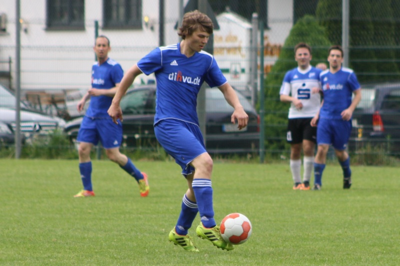 22.Spieltag: BaWa - SC Bad Bodendorf 2:2 (1:1) Img_9711