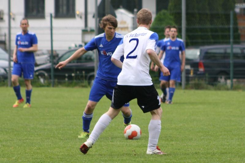 22.Spieltag: BaWa - SC Bad Bodendorf 2:2 (1:1) Img_9712