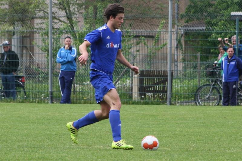 22.Spieltag: BaWa - SC Bad Bodendorf 2:2 (1:1) Img_9714