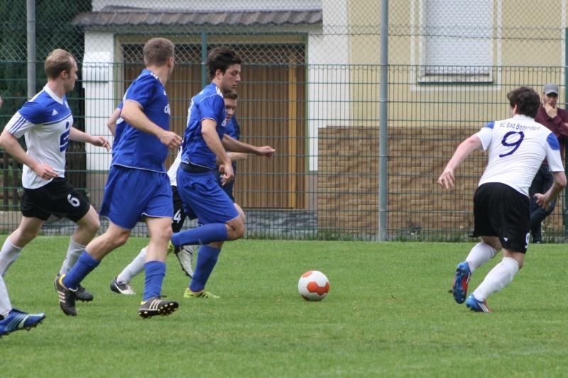 22.Spieltag: BaWa - SC Bad Bodendorf 2:2 (1:1) Img_9715