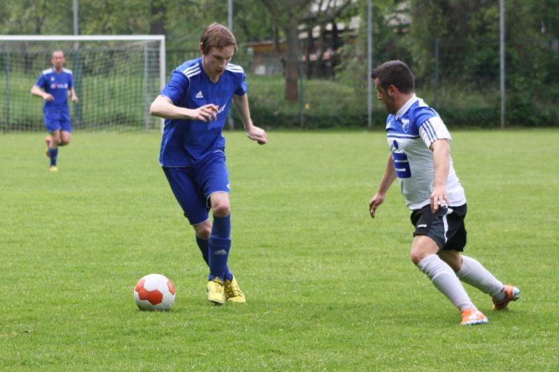 22.Spieltag: BaWa - SC Bad Bodendorf 2:2 (1:1) Img_9717