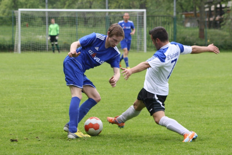 22.Spieltag: BaWa - SC Bad Bodendorf 2:2 (1:1) Img_9718