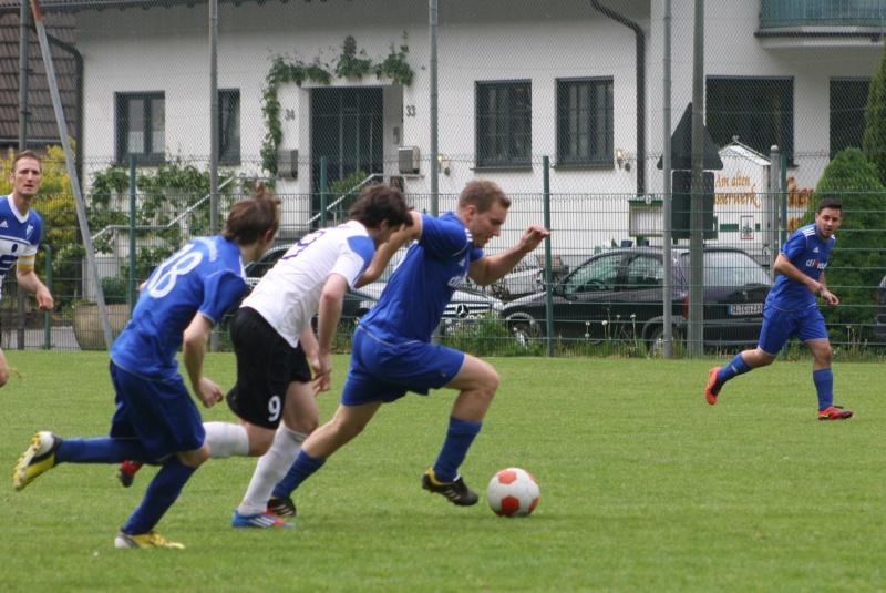 22.Spieltag: BaWa - SC Bad Bodendorf 2:2 (1:1) Img_9719