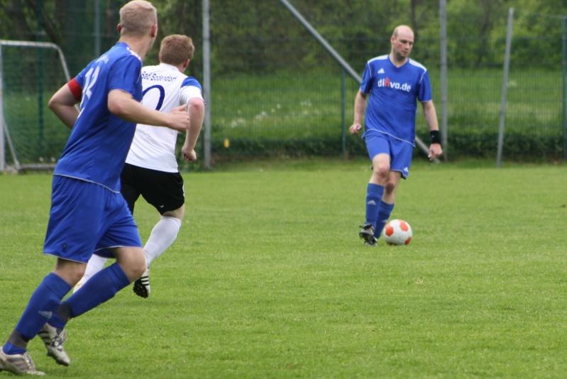 22.Spieltag: BaWa - SC Bad Bodendorf 2:2 (1:1) Img_9723