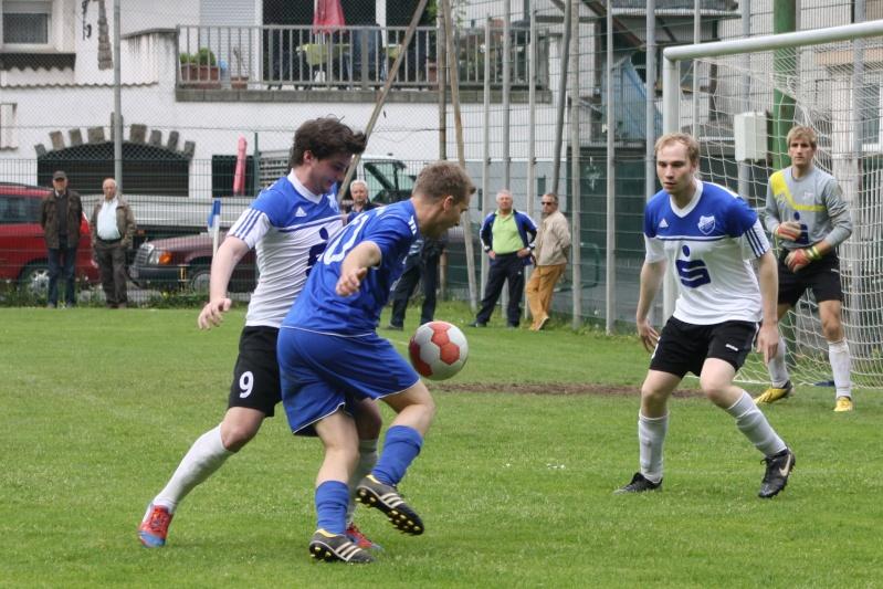 22.Spieltag: BaWa - SC Bad Bodendorf 2:2 (1:1) Img_9725
