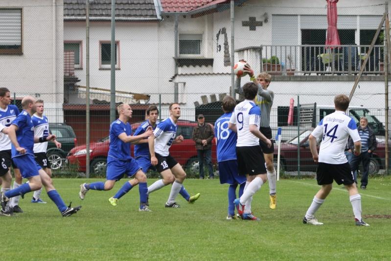 22.Spieltag: BaWa - SC Bad Bodendorf 2:2 (1:1) Img_9726