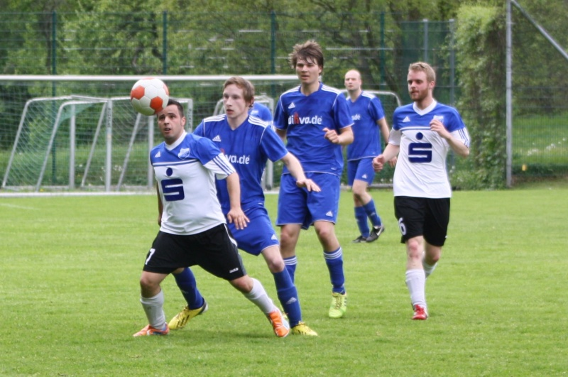 22.Spieltag: BaWa - SC Bad Bodendorf 2:2 (1:1) Img_9727