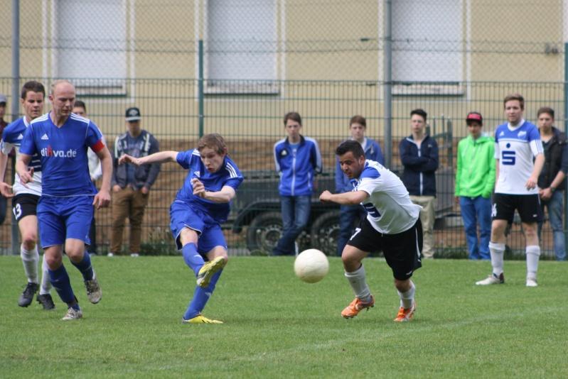 22.Spieltag: BaWa - SC Bad Bodendorf 2:2 (1:1) Img_9728
