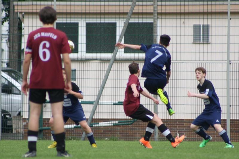 4.Spieltag: BaWa - JSG Maifeld 4:1 (2:0) Img_9729