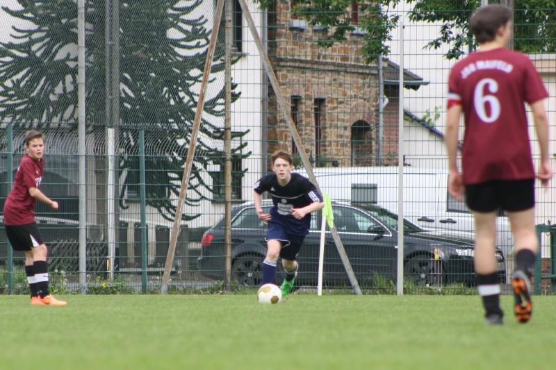 4.Spieltag: BaWa - JSG Maifeld 4:1 (2:0) Img_9731