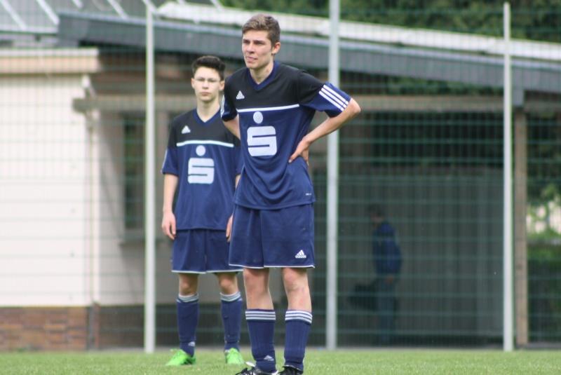 4.Spieltag: BaWa - JSG Maifeld 4:1 (2:0) Img_9732