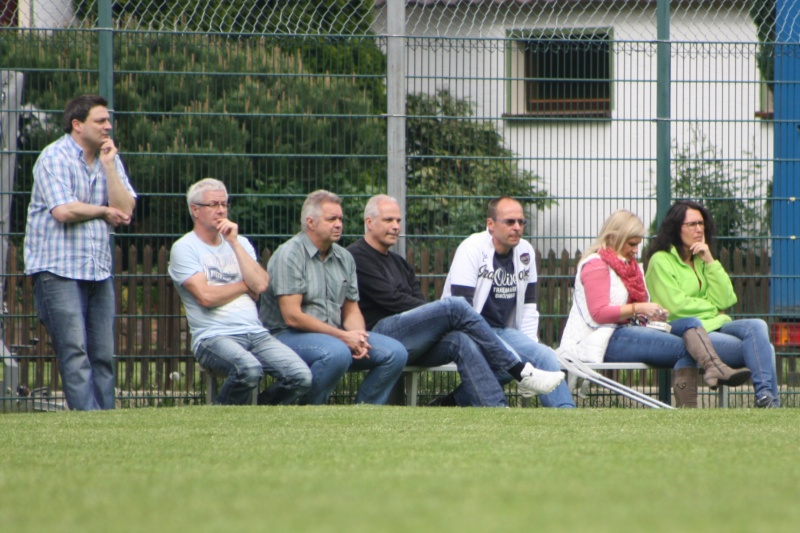 4.Spieltag: BaWa - JSG Maifeld 4:1 (2:0) Img_9733