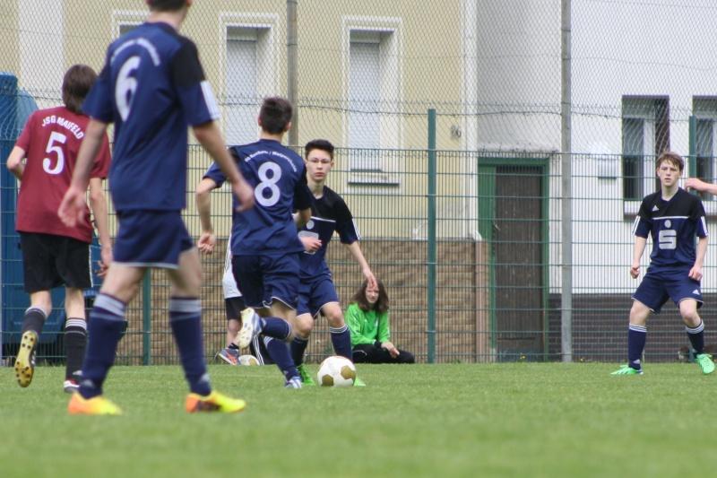 4.Spieltag: BaWa - JSG Maifeld 4:1 (2:0) Img_9734