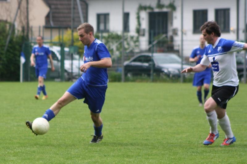 22.Spieltag: BaWa - SC Bad Bodendorf 2:2 (1:1) Img_9812