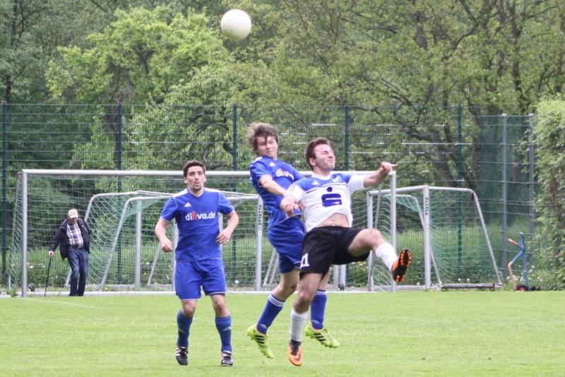 22.Spieltag: BaWa - SC Bad Bodendorf 2:2 (1:1) Img_9813