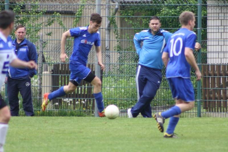 22.Spieltag: BaWa - SC Bad Bodendorf 2:2 (1:1) Img_9816