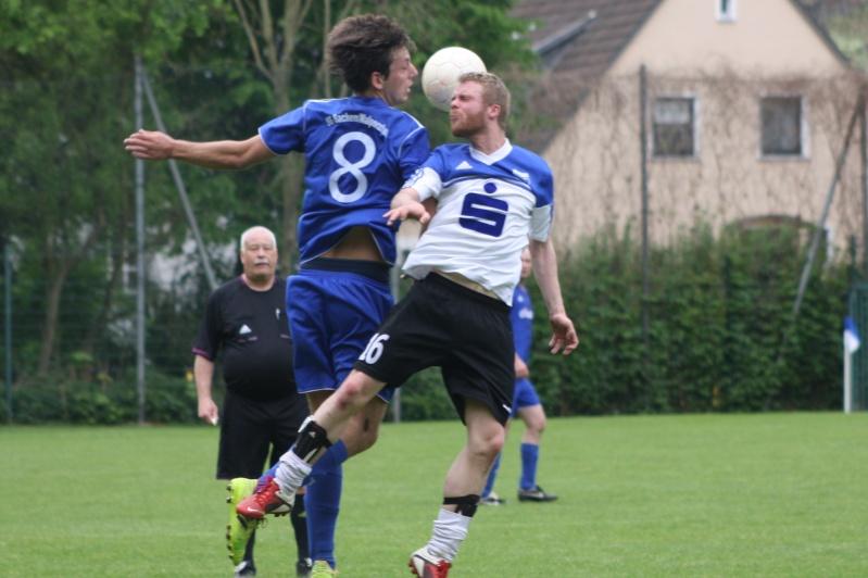 22.Spieltag: BaWa - SC Bad Bodendorf 2:2 (1:1) Img_9818