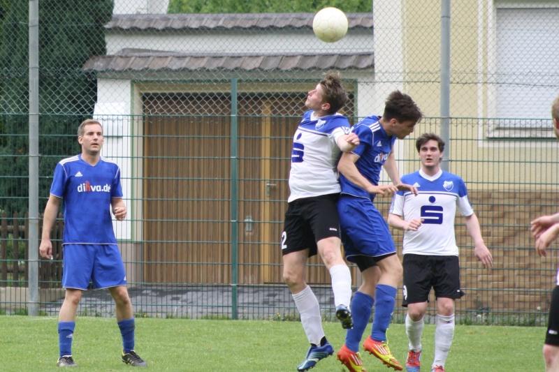 22.Spieltag: BaWa - SC Bad Bodendorf 2:2 (1:1) Img_9819