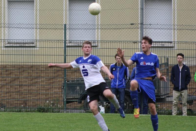 22.Spieltag: BaWa - SC Bad Bodendorf 2:2 (1:1) Img_9820