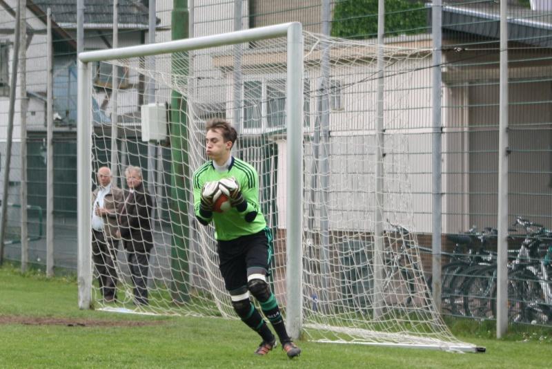 22.Spieltag: BaWa - SC Bad Bodendorf 2:2 (1:1) Img_9822