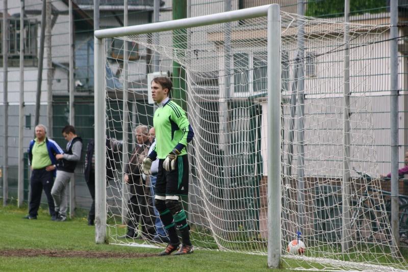 22.Spieltag: BaWa - SC Bad Bodendorf 2:2 (1:1) Img_9824