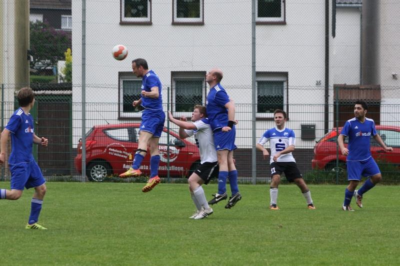 22.Spieltag: BaWa - SC Bad Bodendorf 2:2 (1:1) Img_9825